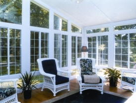 inside-sunroom