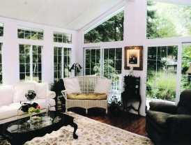inside-sunroom2