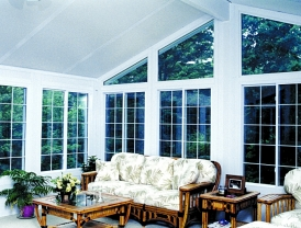 swsr_interior_sunroom